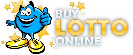 Play the world most popular lottery online at playlottoworld.com