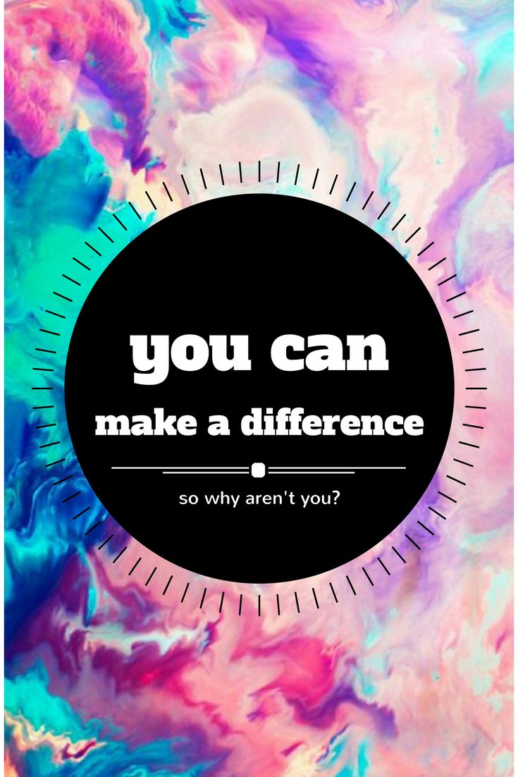 a little reminder- made with canva inspirational wallpaper kind of tie dye wallpaper for phone wallpaper with quote