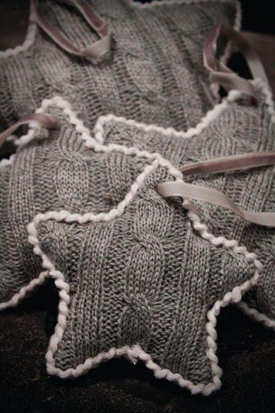 21 re-purposed-sweater-projects