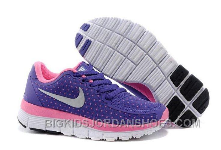 http://www.bigkidsjordanshoes.com/2015-nike-free-50-kids-running-shoes-children-sneakers-online-shop-purple-pink-discount.html 2015 NIKE FREE 5.0 KIDS RUNNING SHOES CHILDREN SNEAKERS ONLINE SHOP PURPLE PINK DISCOUNT Only $85.00 , Free Shipping!