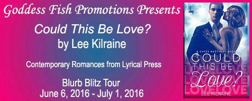 Blog Tour: Lyrical Press Contemporary Romances http://thepenmuse.net/lyrical-press-contemporary-romances/?utm_campaign=coschedule&utm_source=pinterest&utm_medium=Denise%20Alicea&utm_content=Blog%20Tour%3A%20Lyrical%20Press%20Contemporary%20Romances