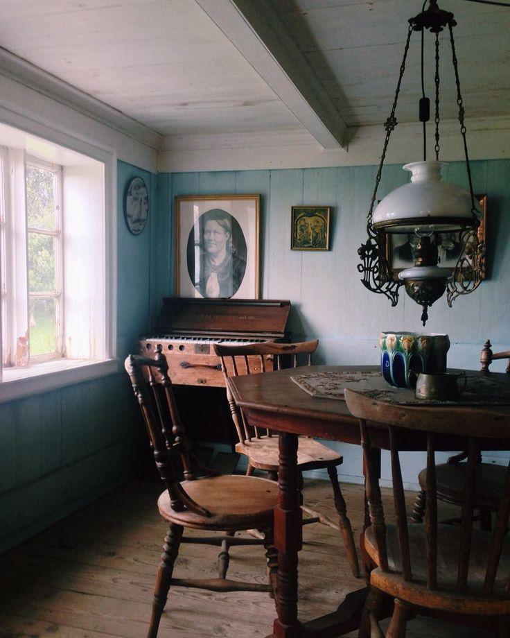die 25+ besten antique dining room sets ideen auf pinterest, Esstisch ideennn