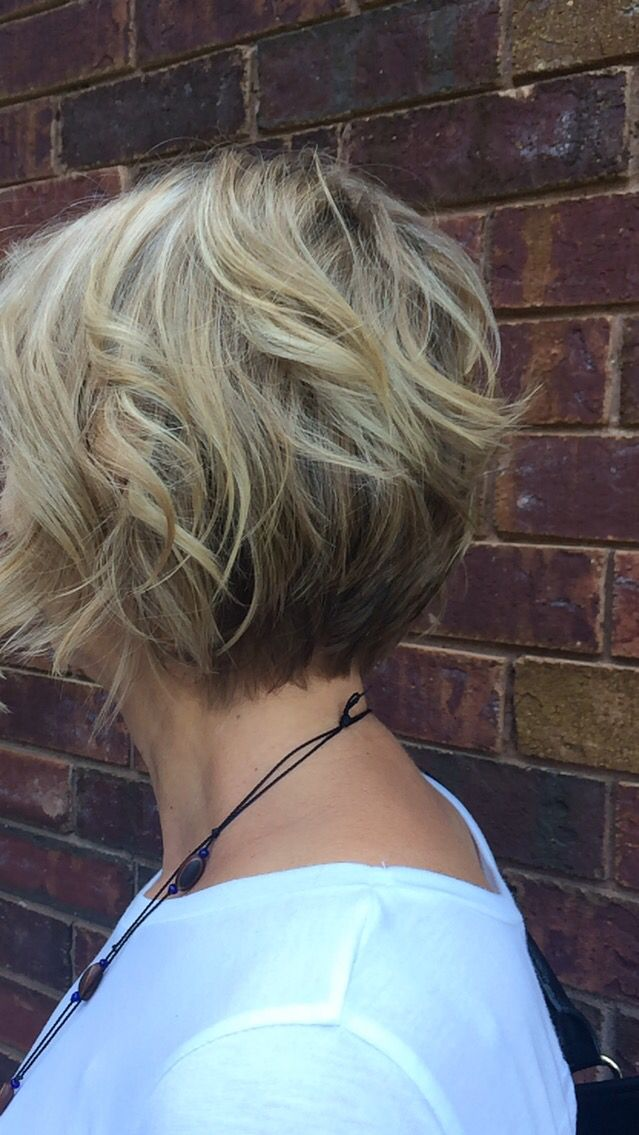 thick wavy hair styles 25 best ideas about pixie bob hairstyles on 9202 | b3c2c27b9202fcdb10f30a098ebdeb72