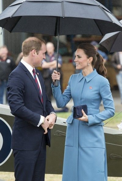 17 Best Images About Kate Middleton S Coat Dresses On