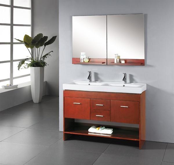 Bathroom Looks 136 best bathroom designs images on pinterest | bathroom designs
