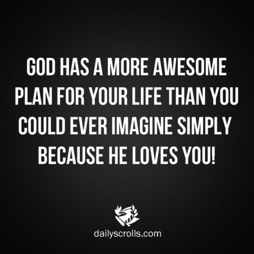 Humor Inspirational Quotes: Best 25+ Funny Bible Verses Ideas On Pinterest