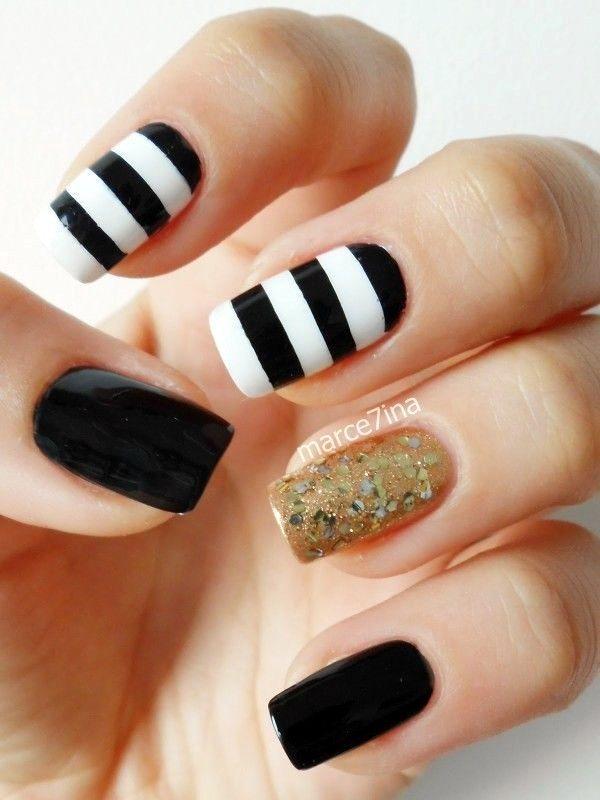 White-Nails-art-Designs-35.jpg 600×800 pixeles