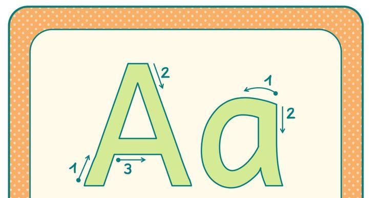 Schreibrichtung - orange.pdf