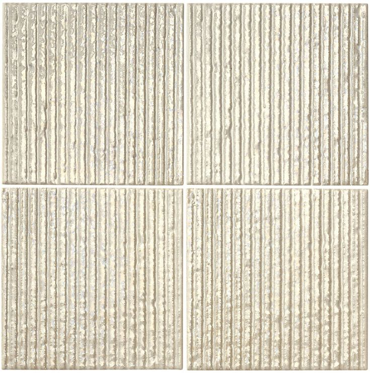 9 best Shimmer 100 x 100mm images on Pinterest | Room tiles, Subway ...
