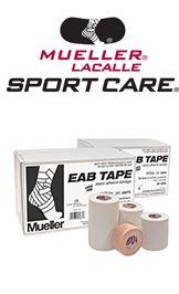 23025-Mueller-EAB_Tape