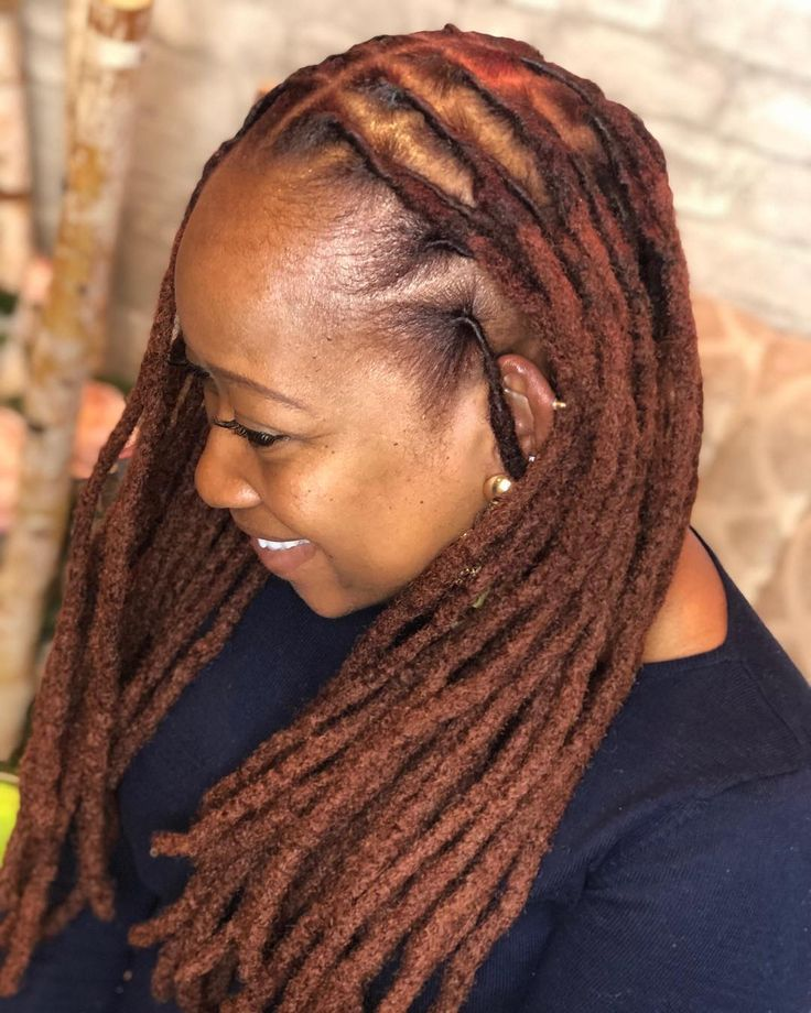 pictures of hair braids styles 6048 best loc s rock amp rule images on 3852