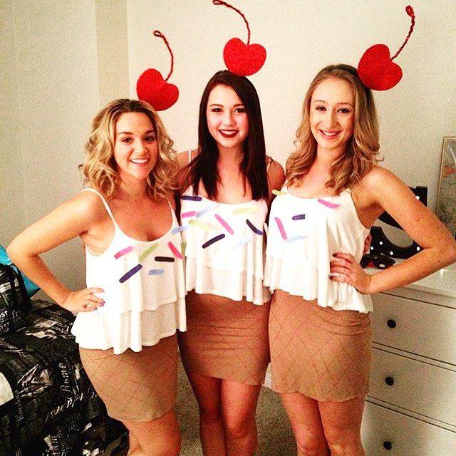 Best 25+ Sorority halloween costumes ideas on Pinterest ...