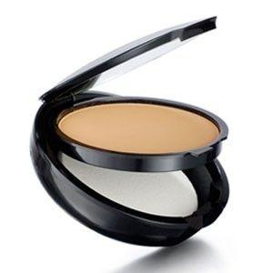 Bissu Powder Makeup 06 Natural beige $4.00 dlls replica de mac cosmetics studio fix plus foundation NC35 $28.00 dlls