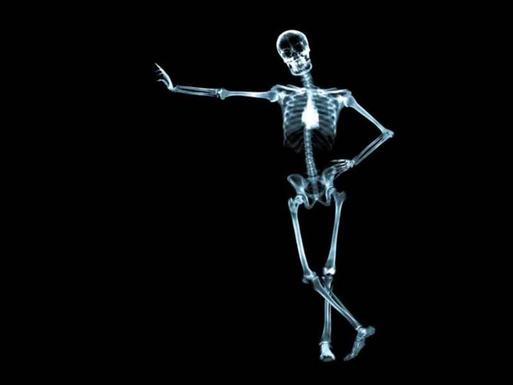 #Tips to keep your bones strong & healthy: http://bit.ly/2a7tlBW