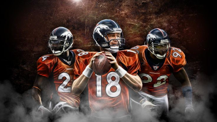 nfl players wallpaper - Google Search