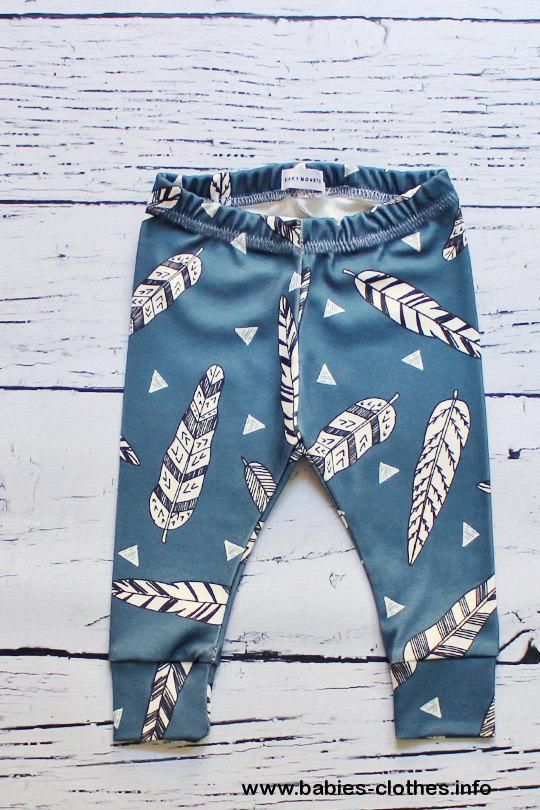 organic baby leggings, baby leggings, baby pants, organic baby clothes, feather baby, baby girl, baby boy, gender neutral, binky monster - http://www.babies-clothes.info/organic-baby-leggings-baby-leggings-baby-pants-organic-baby-clothes-feather-baby-baby-girl-baby-boy-gender-neutral-binky-monster.html
