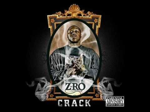 Z-Ro-25 Lighter (Crack) listen to this when your pineing down .