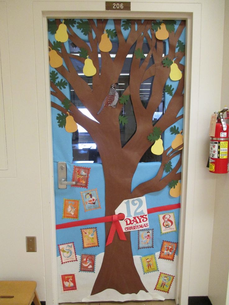 130 best Bulletin Boards & Book Displays- MINE! images by ...