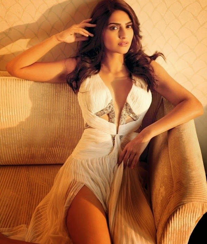 Sonam Kapoor Latest Photoshoot for Femina Magazine May 2014 - All Bollywood News, Updates , Pictures , Movies , Songs , Gossips