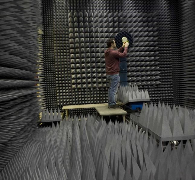 Not everyone has access to an anechoic chamber, but there are ways to simulate one quite accurately. http://audiojudgement.com/quasi-anechoic-loudspeaker-measurements/