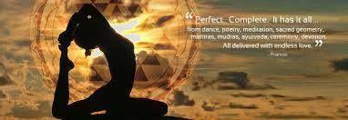 19 best yoga quotes images on pinterest  yoga meditation