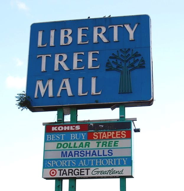 best buy deal tree ideas cool things to buy liberty tree mall liberty tree pinterest