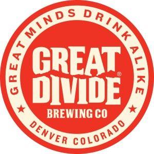 Breckenridge Brew Fest 2014