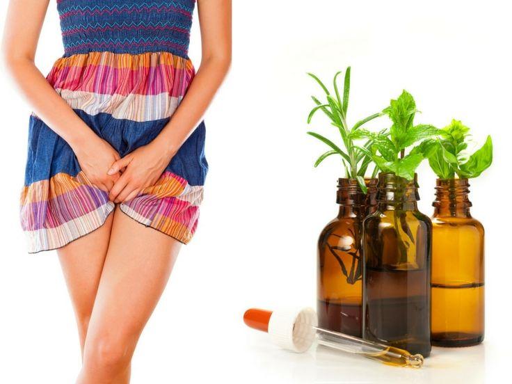 La mycose vaginale ou mycose vulvaire (candidose vaginale) est causé par un microscopique champignon appelé Candida Albicans. En général, il touche le vagin et entraine une infection vaginale ou vaginite mais il peut aussi toucher d'autres partie du corps comme la bouche, les ongles, les replis de la peau. Certains facteurs vont accélérer le développement des mycoses vaginales, le fait d'être enceinte, la prise d'antibiotiques, diverses maladies chroniques. L'alimentation et l'hygiène intime…