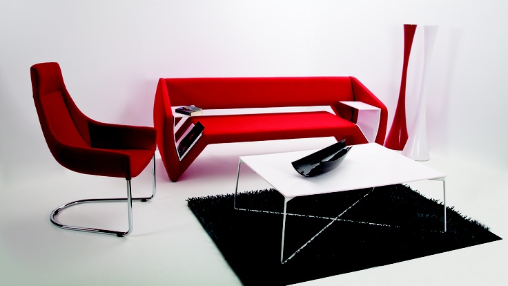 Design sofa set..buy at www.epiplopolis.gr