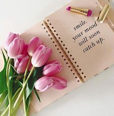 A #Smile is said to be the #Sexiest curve. So Smile, it looks #Awesome on you Bella's and Beau's. :) A #Happy and #Blessed weekend to you all. ♥ Bella ♥