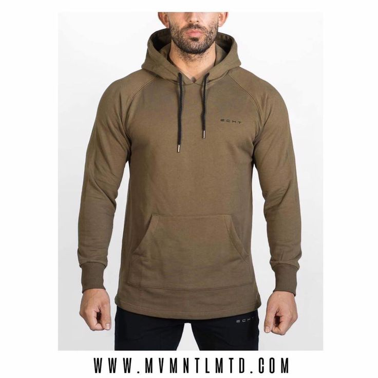 Ft. Echt Core Series Pullover in Tan Khaki  SHOP NOW! (Link in bio) mens fashion street wear hoodie --------- ✅Follow Facebook: MVMNT. LMTD Worldwide shipping  mvmnt.lmtd  mvmnt.lmtd@gmail.com | Fitness Gym Fitspiration Gym Apparel Workout Bodybuilding Fitspo Yoga Abs Weightloss Muscle Exercise yogapants Squats