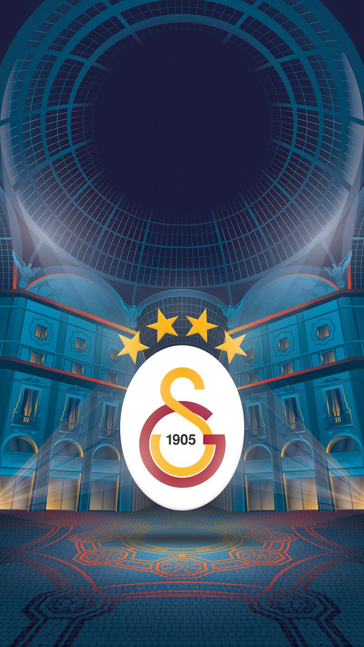 #galatasaray #cimbom #nike #turkey #footballteam #myteam #4yıldız #sarıkırmızı #arma #parçalı #1905 #kral #aslan #lion #ilklerin #ve #enlerin #takımı #champions #şampiyon #adında #gururun #saklı #renklerinde #asalet #sensiz #olmaz #rütbeni #bileceksin #alisamiyen #aslan #lion #roar #championsleague