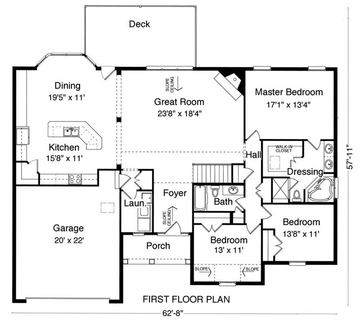 What Makes A Split Bedroom Floor Plan Ideal The House Designers 0d furthermore Qarch Team Master Suite Addition Floor Plans United States Minnesota Minneapolis moreover Master Bedroom Suite Floor Plans 19 By 14 furthermore Floor Plan Living Room With Piano as well Pictures Of High End Luxury Interior Design. on master bedroom suites furniture layouts
