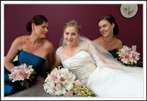 Beauty by Corinne Weddings  www.beautybycorinne.com.au  #weddings  #hairstyles