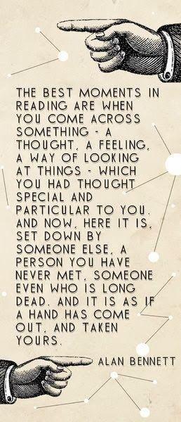 Beautiful...Ha, this is so true