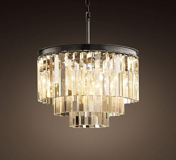 17 best ideas about Art Deco Chandelier – Art Deco Chandelier Lighting
