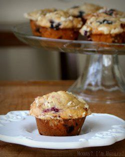 15 Gluten Free Muffins: Recipes for Your Breakfast and Snacking Pleasure