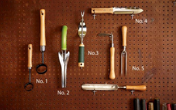 17 best images about gardening tools on pinterest for Gardening tools for weeding