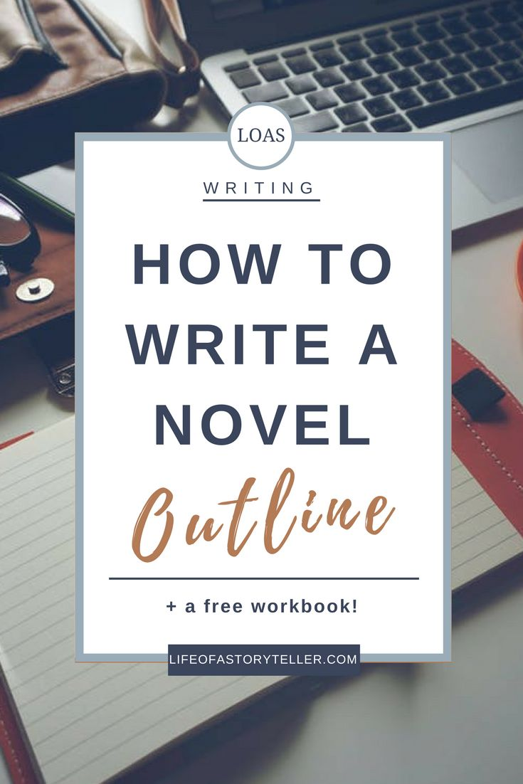 tips to writing a novel Tip 12: don't panic midway through writing a novel, i have regularly experienced moments of bowel-curdling terror, as i contemplate the drivel on the screen before me and see beyond it, in quick succession, the derisive reviews, the friends' embarrassment, the failing career, the dwindling income.