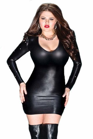 Male humiliation and femdom and stories