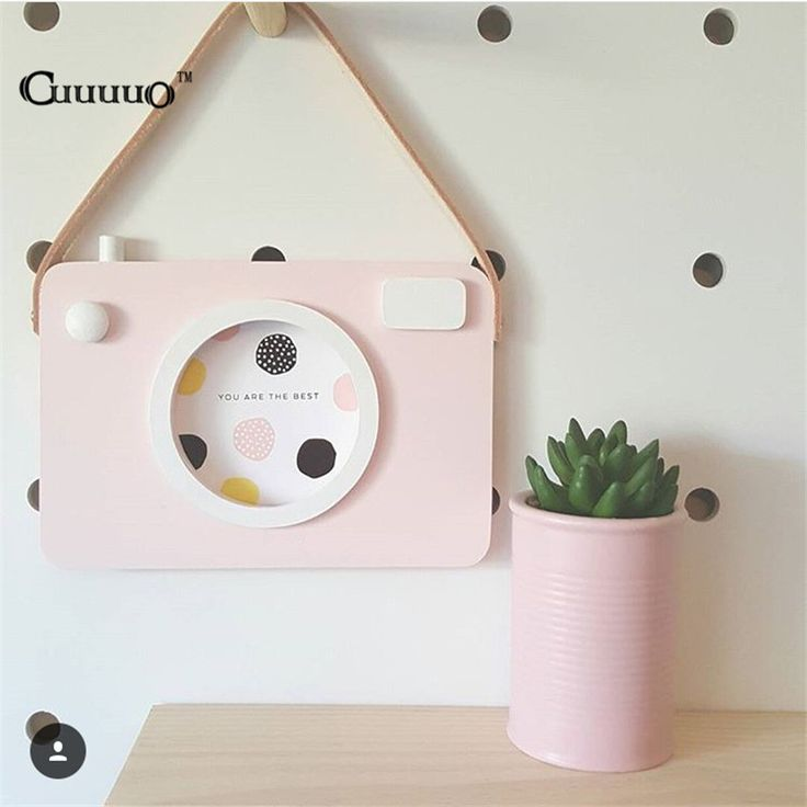 decoration maison aliexpress