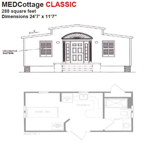 House Rv Garage Plans And Blueprints additionally Coastal Home Plans New England furthermore Steelstructuresamerica   photos 201004301118040854 img 0730 furthermore Vogelzang Durango Wood Burning Stove With Blower Tr008 9285 further Handy Home Berkely 10 Ft  W X 14 Ft  D Wood Storage Shed HHP1146. on sheds with living space
