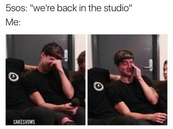 b3c3985b14f60486ca1eb58fa6995648 sos memes sos funny 1081 best 5sos images on pinterest 5sos memes, 5 seconds of