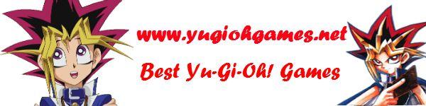 http://yugiohgames.net/ yugioh game online