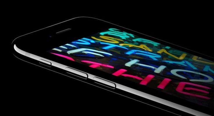 Apple lanserar Iphone 7 och Iphone 7 plus — många spännande nyheter - Prisjakt Konsument