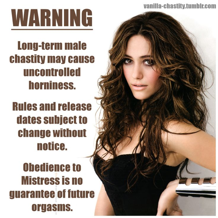 male femdom Chastised