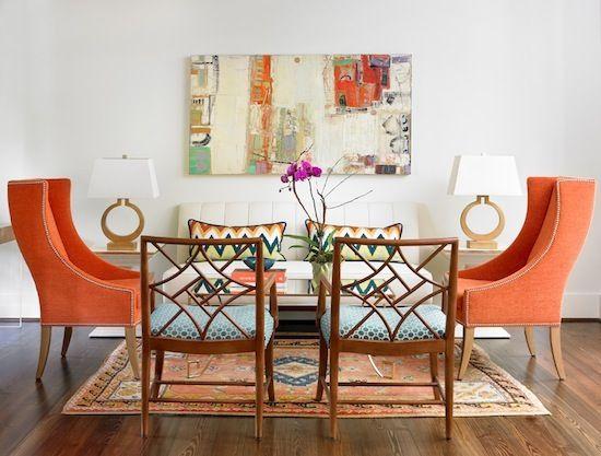 https://i.pinimg.com/736x/b3/c3/c3/b3c3c3a0e47d425f784db919156efaa4--orange-chairs-orange-rugs.jpg