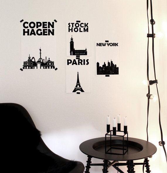 Journelles-Maison-City-Prints-3