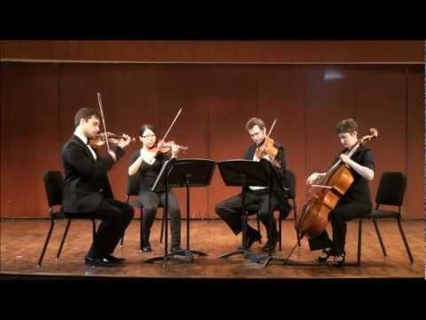La Rejouissance Handel Live Music Band For Weddings Parties Corporate Events