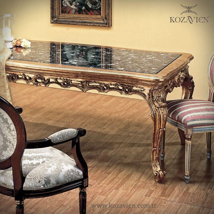 ashley b229 kendi scotts furniture store chattanooga cleveland